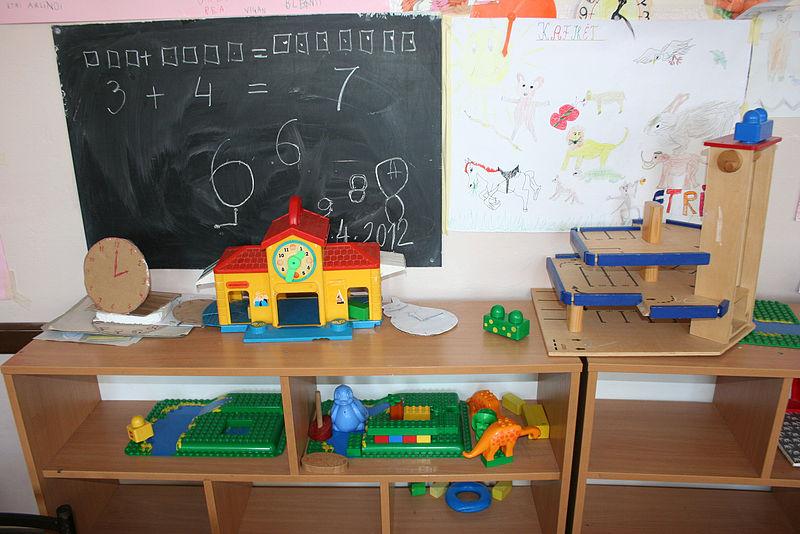 Classroom_Kosovo
